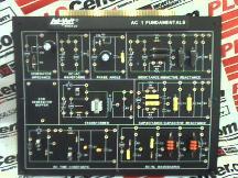 LAB VOLT 91003-20