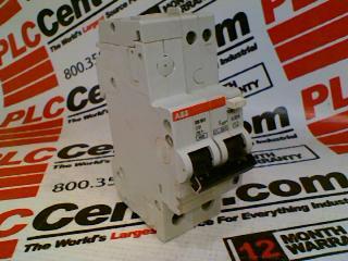 ABB DS651C10/0.03