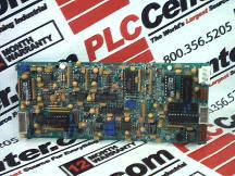 ACCU SORT D-24057