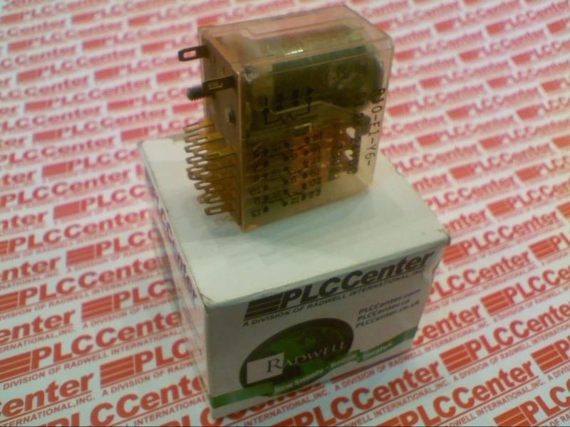 ADC FIBERMUX R10-E1-Y6-S1.2K