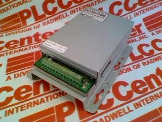 KP ELECTRONIC SYSTEMS LTD ATSU100M4R
