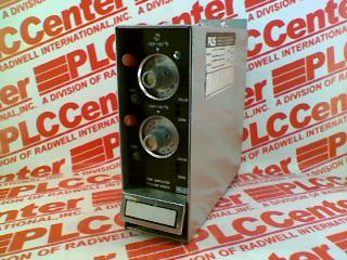 ROCHESTER INSTRUMENT SYSTEMS PTA-205