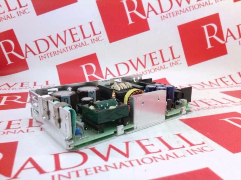 COSEL R100U-5