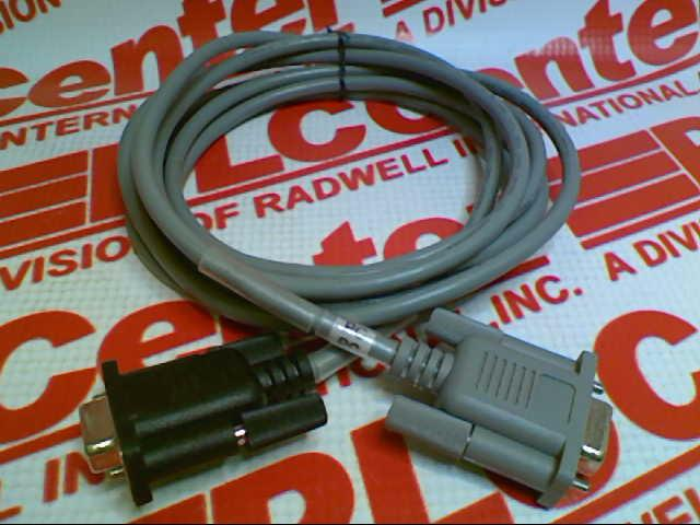 FTI COPARTNER E119932-U