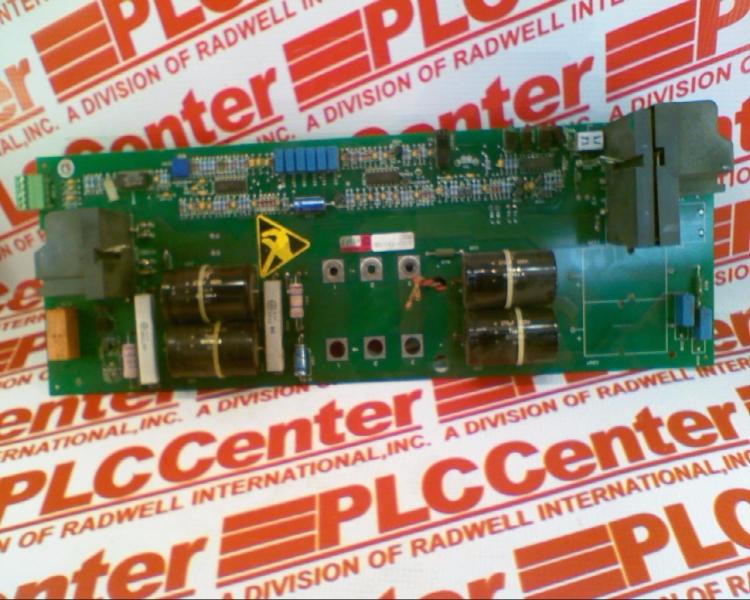EMCO 1503-602/02