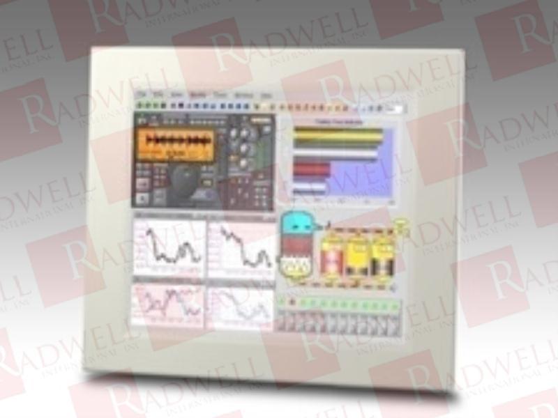 APLEX ADP1150