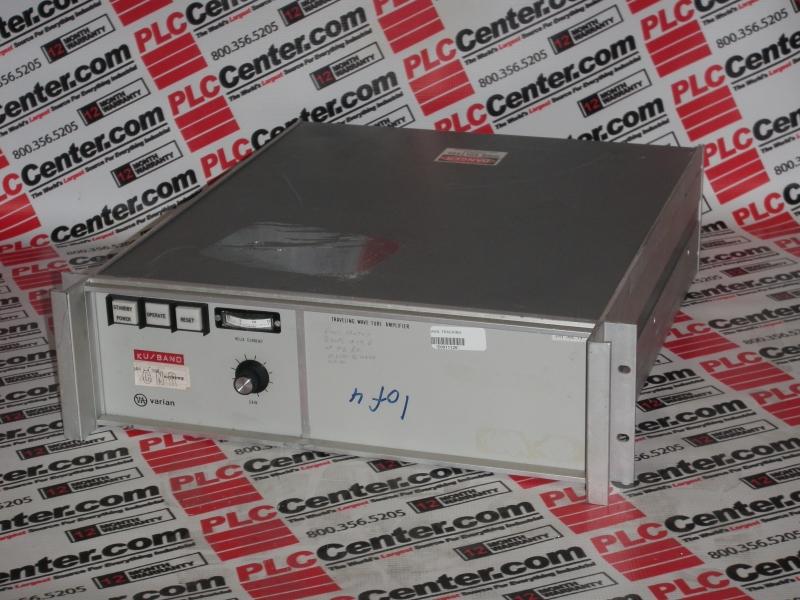 AGILENT VZC-6961E4