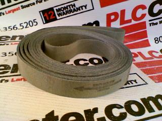 VALLEY INDUSTRIAL RUBBER 3/4X212-1/8-FNT-5P-NEL