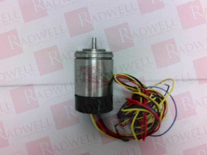HAROWE SYSTEMS 11RC-300-B-1R
