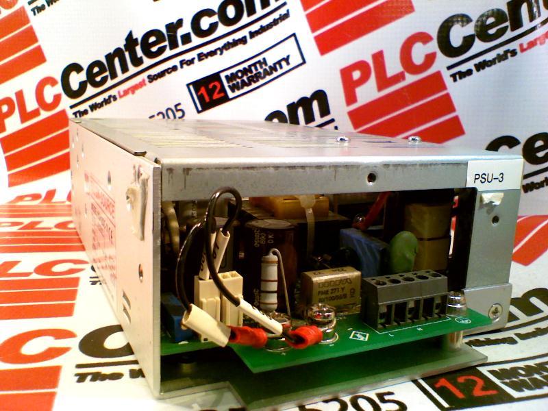HITRON ELECTRONICS HSH180C-11