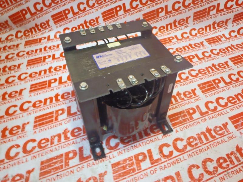 ACME ELECTRIC TA-2-81202