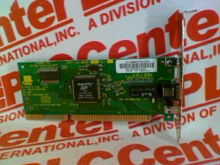 3COM 3C5098-TPO
