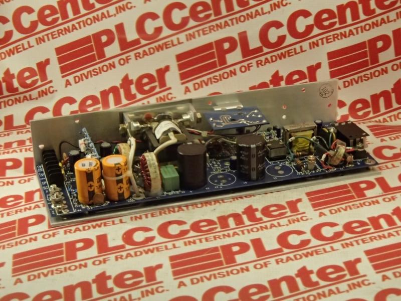 ACME ELECTRIC SWS-252Q-5/5/12/12