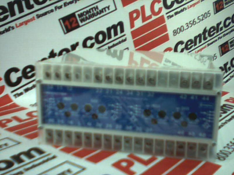 ADC FIBERMUX 256-PHVU-PQBX-C6-LC-KG