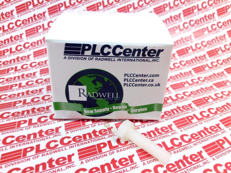 MICRO PLASTICS 50M050080J020