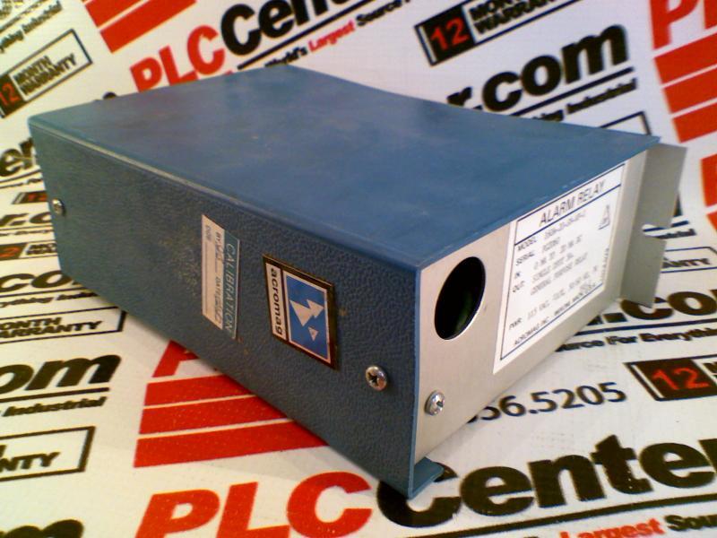 ACROMAG 160A-2-0S-NN-P-1