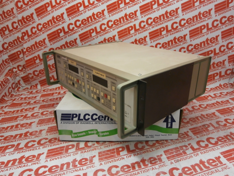 EMCO 2090