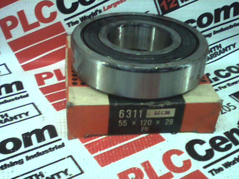 FLT 63112ZC36