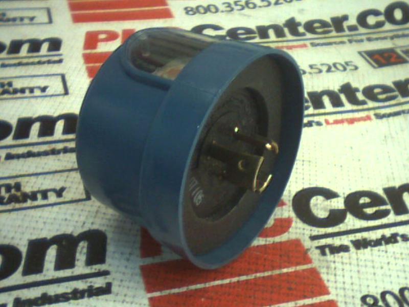 PARAGON ELECTRIC TL201-70