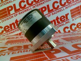 ACCU CODER 702-20-S-0512-R-PU-1-G-1-SW-N-N