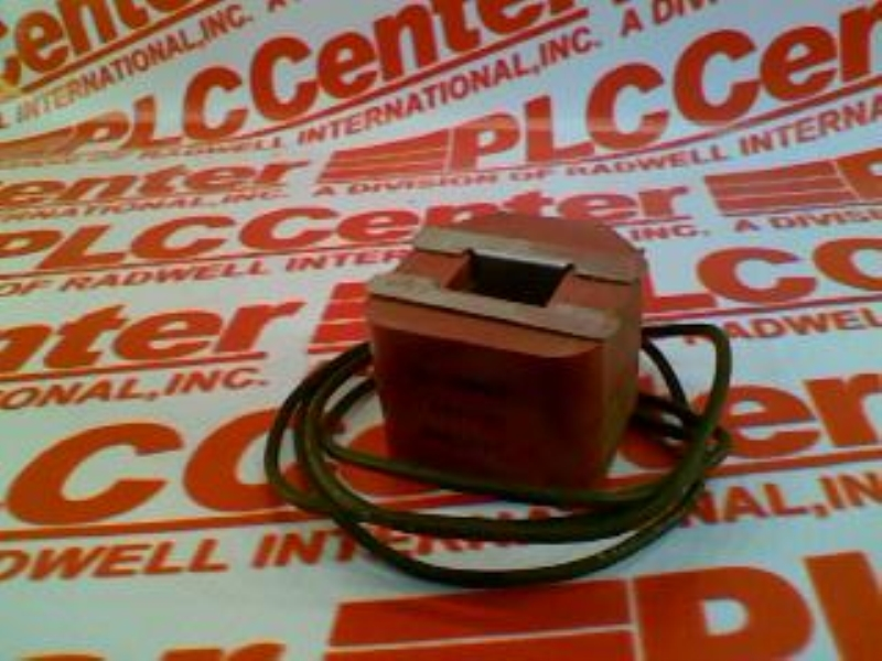 ACME ELECTRIC KK-10983