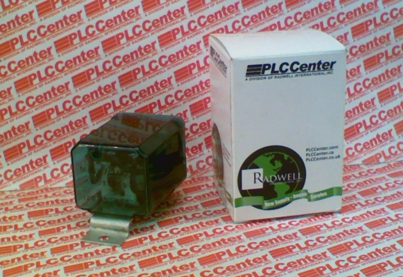 ADC FIBERMUX 157-03T2C3