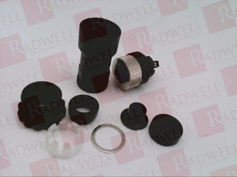 RADWELL RAD01954