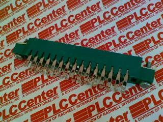 ADC FIBERMUX 2-530654-4