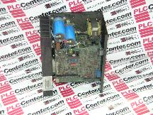 AC TECHNOLOGY L14030A