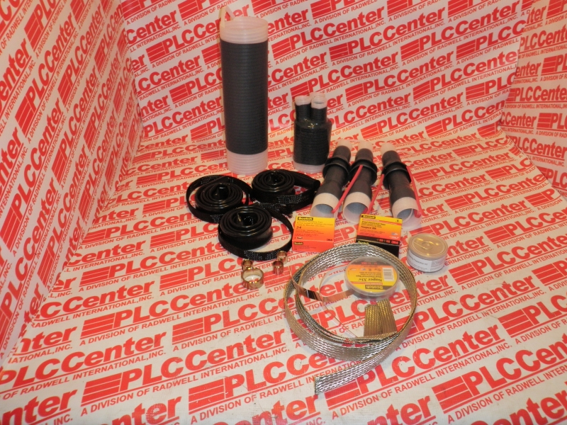 3M TAPE DIVISION 7622-S-2-3G