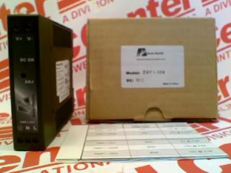 ACME ELECTRIC DMP1504