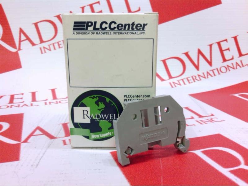CONRAD ELECTRONIC 730177-89