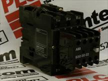 ABB B30C-F