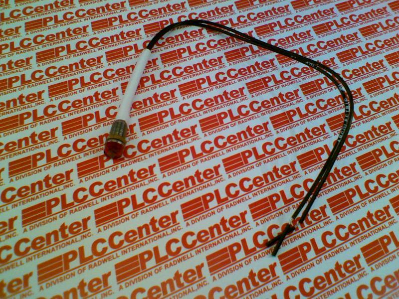 ARCOLECTRIC L104100NAF