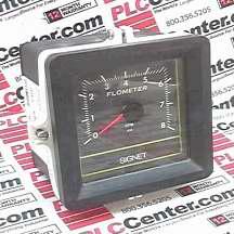 SIGNET SCIENTIFIC MK584.4