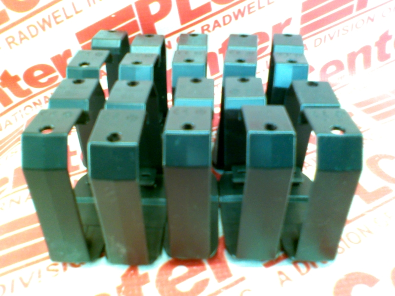 IBOCO CL-80X80