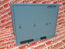 HALMAR 3PCI-4840-CL-D-CID