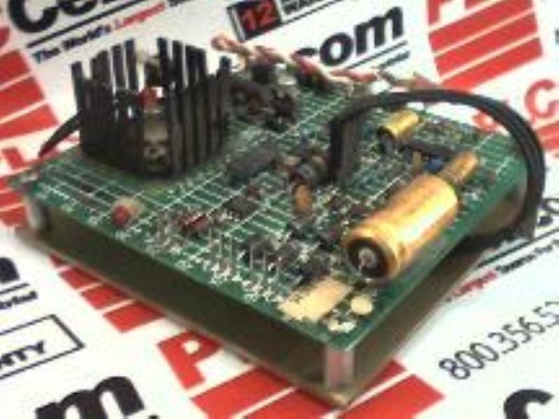 ABB 802286-5A