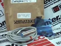 YAMATAKE FL7M-2J6DT-R