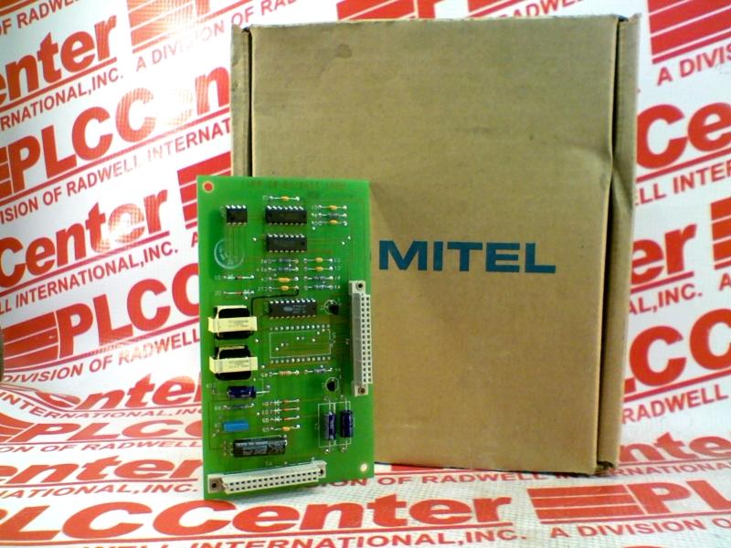 MITEL 9109-018-000-SA