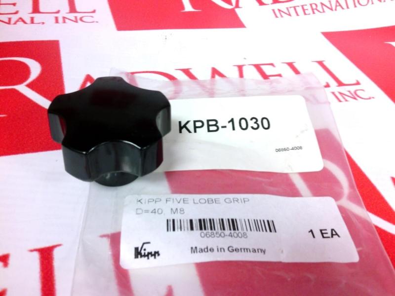 KIPP KPB-1030