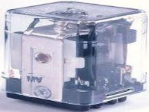 ADC FIBERMUX KUP-14A11F-120