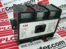 ABB 5223351-AF