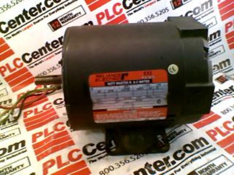 ABB P56X0502M-WZ