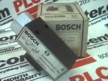 BOSCH REXROTH 0-821-100-010