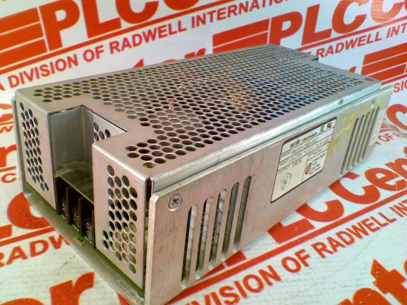 ACDC RH101B-2000-0002