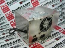 3Y POWER TECHNOLOGY RA-4301-B