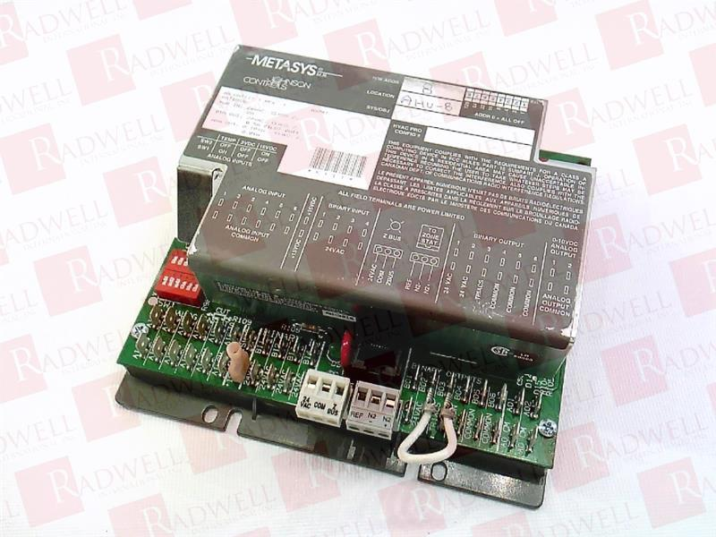 ef723515bb114047aae3290365ffd09e as unt 111 1 by johnson controls buy or repair at radwell  at fashall.co