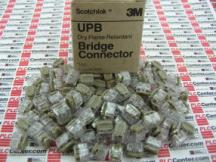 3M HOME & COMMERCIAL CARE UPB-100