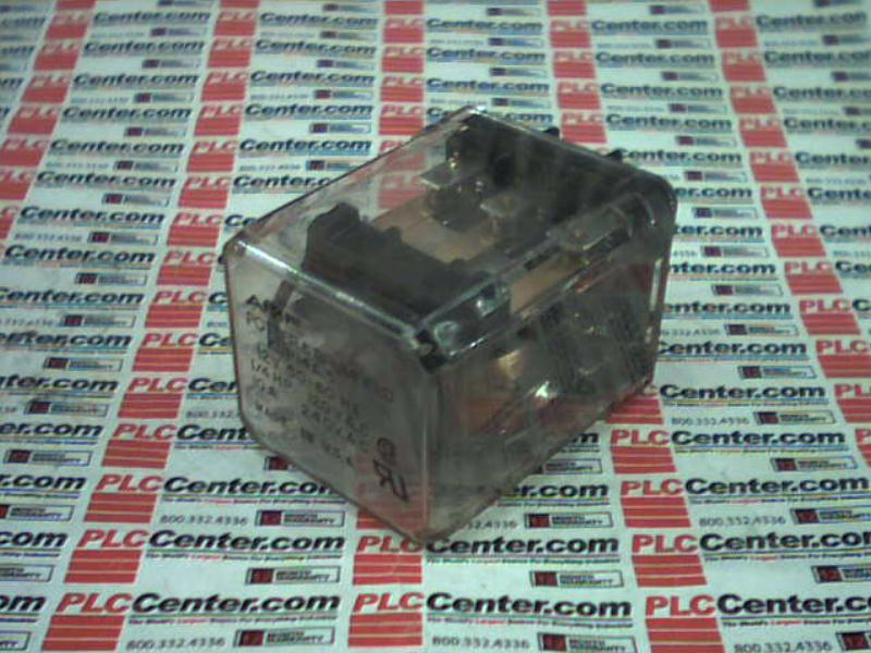 ADC FIBERMUX KUP14A15-DC12